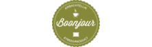 boonjour.be