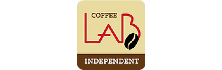 Coffeelab independent